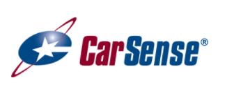 CarSense coupons