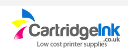 Cartridge Ink coupon code