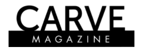 Carve Magazines