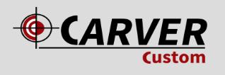 Carver Custom