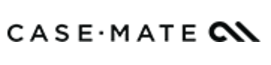 Case-Mate FR discount code