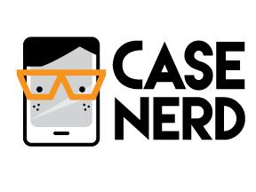 CaseNerd Promo Codes & Deals