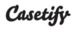Casetify Promo Codes & Deals