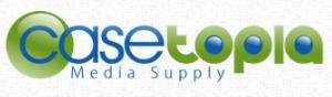 Casetopia coupon code