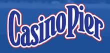Casino Pier promo codes