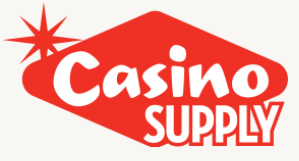 Casino Supply Promo Code