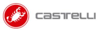 Castelli discount codes