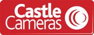 Castle Cameras discount code