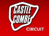 Castle Combe Circuit discount code