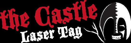 Castle Laser Tag Promo Codes & Deals