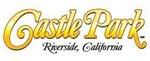 Castle Park Promo Codes & Deals
