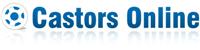 Castors Online Discount Code