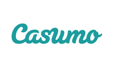 Casumo Discount Codes & Deals
