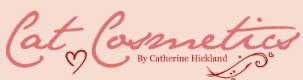 Cat Cosmetics discount code