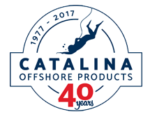Catalina Offshore Products coupons