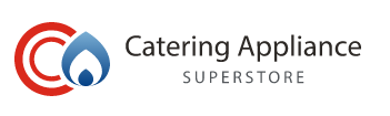 Catering Appliance Superstore Discount Code
