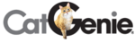 CatGenie Promo Codes & Deals