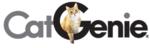 CatGenie Promo Codes & Deals