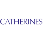 Catherines Promo Codes & Deals