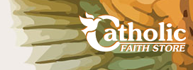 Catholic Faith Store Promo Codes & Deals