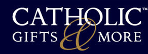 Catholic Gifts And Mores