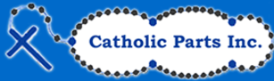 Catholic Parts discount codes