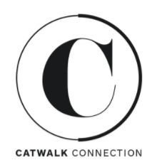Catwalk Connection coupon code