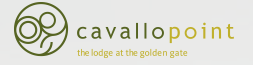 Cavallo Point Discount Code
