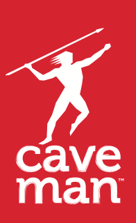 CAVEMAN FOODS Promo Codes & Deals
