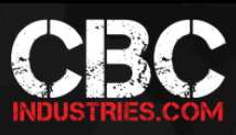CBC INDUSTRIES discount codes