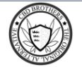 CBD-Brothers Promotional Codes