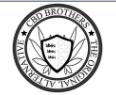 CBD-Brothers