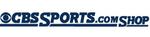 CBS Sports Promo Codes & Deals