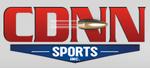 CDNN Sports Promo Codes & Deals