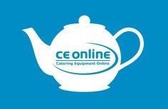 CE Online