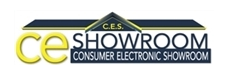 CE Showroom Coupons