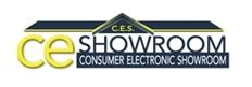CE Showroom