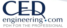 CED Engineering Promotional Codes