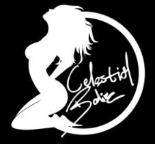 Celestial Bodiez