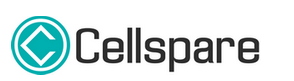 Cellspare