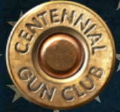 Centennial Gun Club Coupon