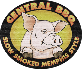 Central BBQ coupons