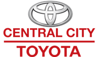 Central City Toyota