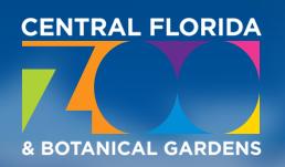 Central Florida Zoo Promo Codes & Deals