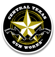 Central Texas Gun Works Coupon Codes