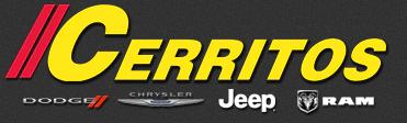 Dodge Chrysler Jeep