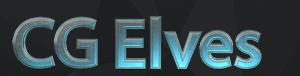 CG Elves