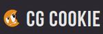 Cgcookie discount code