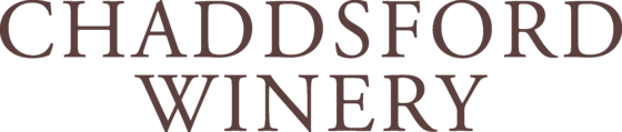Chaddsford Winery Promo Codes & Deals