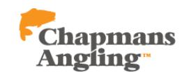 Chapmans Angling